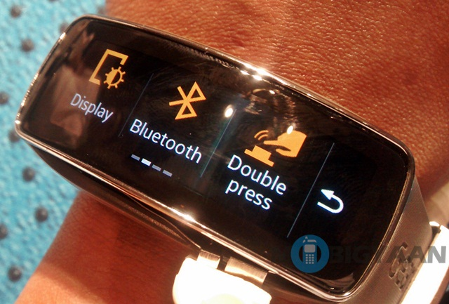 Samsung-Gear-Fit-5