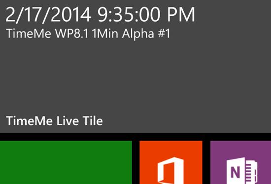 Windows-Phone-8.1-Live-Tiles