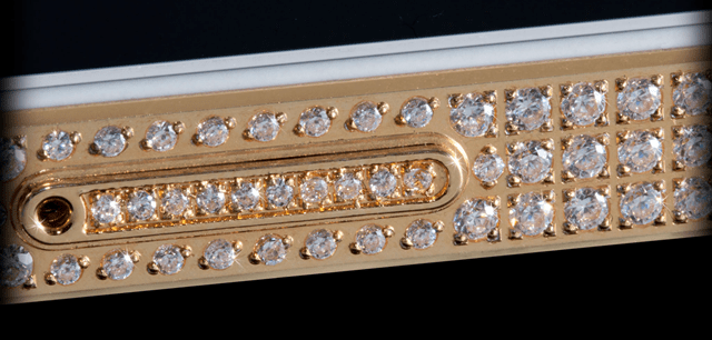 diamond-and-gold-encrusted-iPhone-5-2