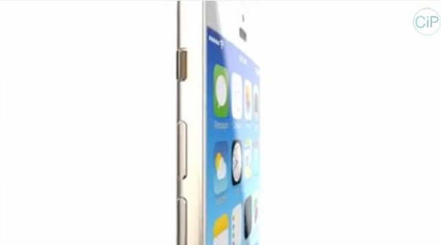 iPhone-6-concept1