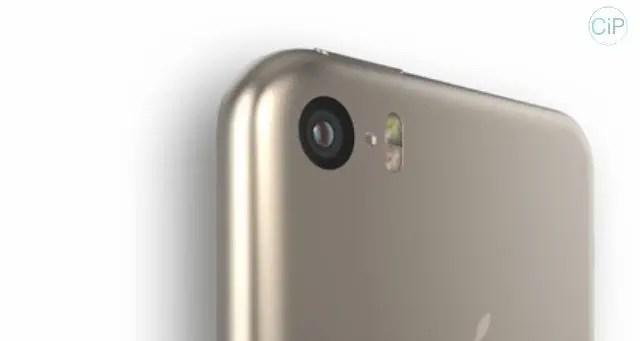 iPhone-6-concept3