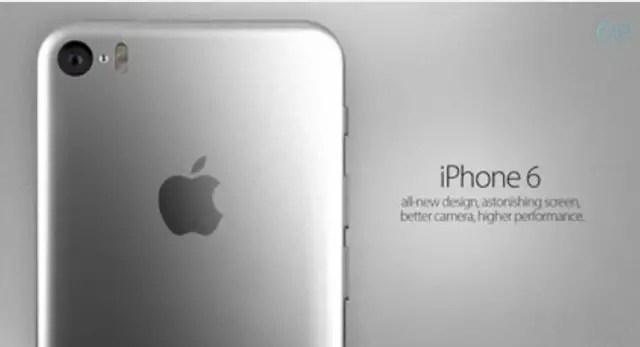 iPhone-6-concept5
