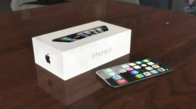 iPhone-6-concept8