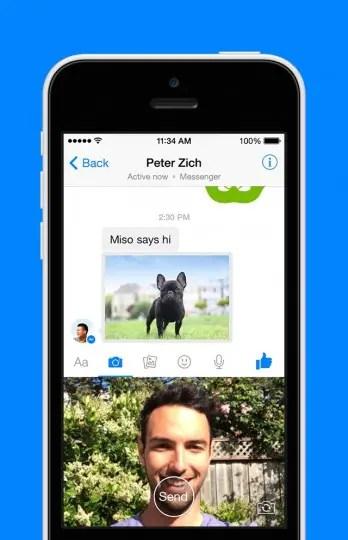 Facebook-Messenger-update-e1398797528761