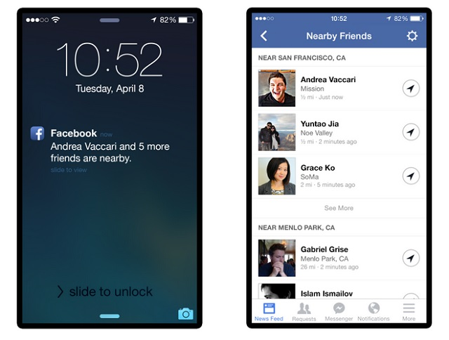 Facebook-Nearby-Friends-iPhone-Android-01
