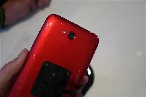 HTC-Desire-616-1