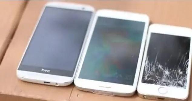 HTC-One-M8-vs-Samsung-Galaxy-S5-vs-Apple-iPhone-5S-2