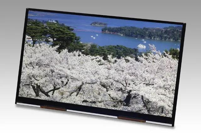 JDI-4K-10.1-inch-tablet-display