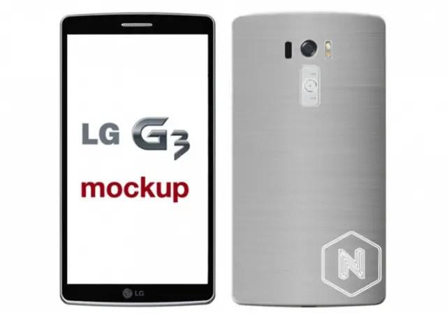 LG-G3-mockup-e1397720586679