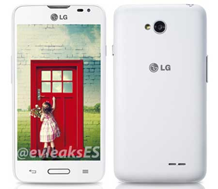 LG-L65-leak