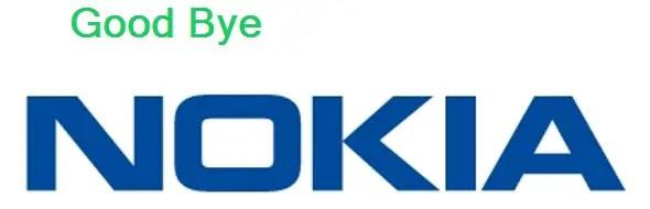 Nokia-Logo1