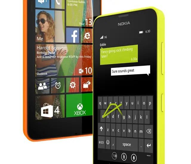Nokia-Lumia-630-3G