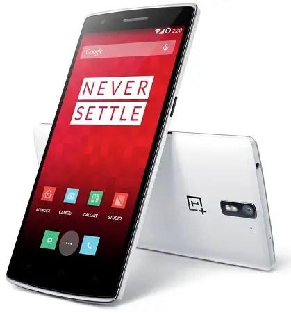 OnePlus-One-2