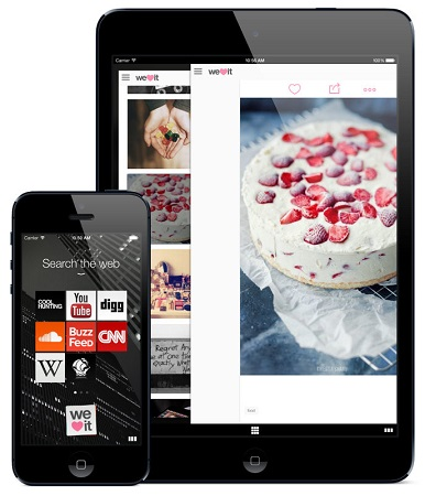 Opera-Coast-browser-for-iPhone-and-iPad