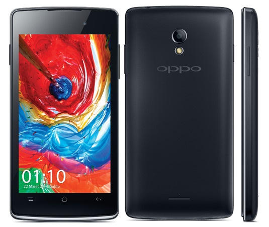 Oppo-Joy-official-indonesia