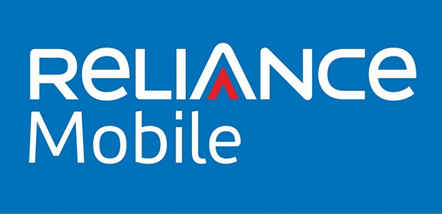 Reliance-Mobile-logo