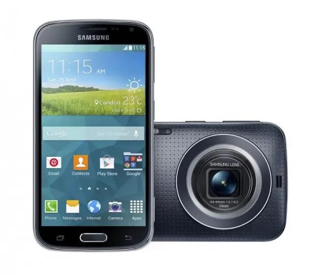 Samsung-Galaxy-K-Zoom1-e1398748178255