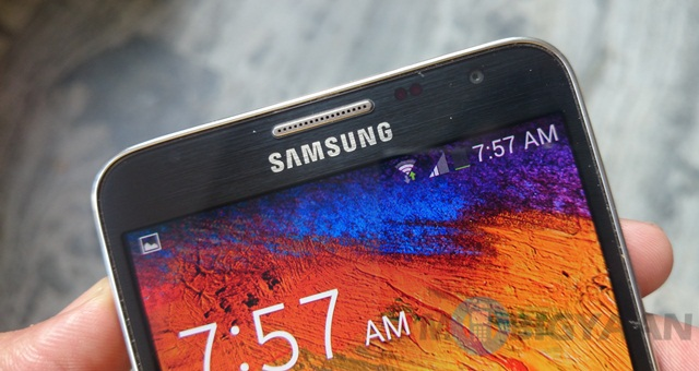 Samsung-Galaxy-Note-3-Neo-12