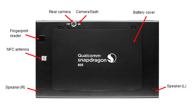 Snapdragon-805-reference-tablet-back
