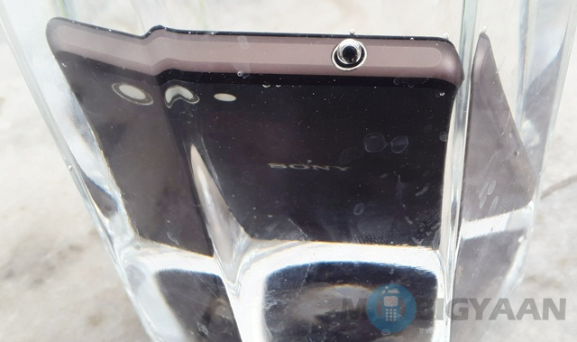Sony-Xperia-Z1-Compact-7