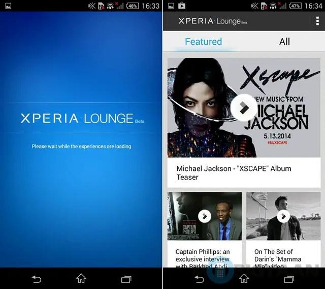 Sony-Xperia-Z1-Compact-87