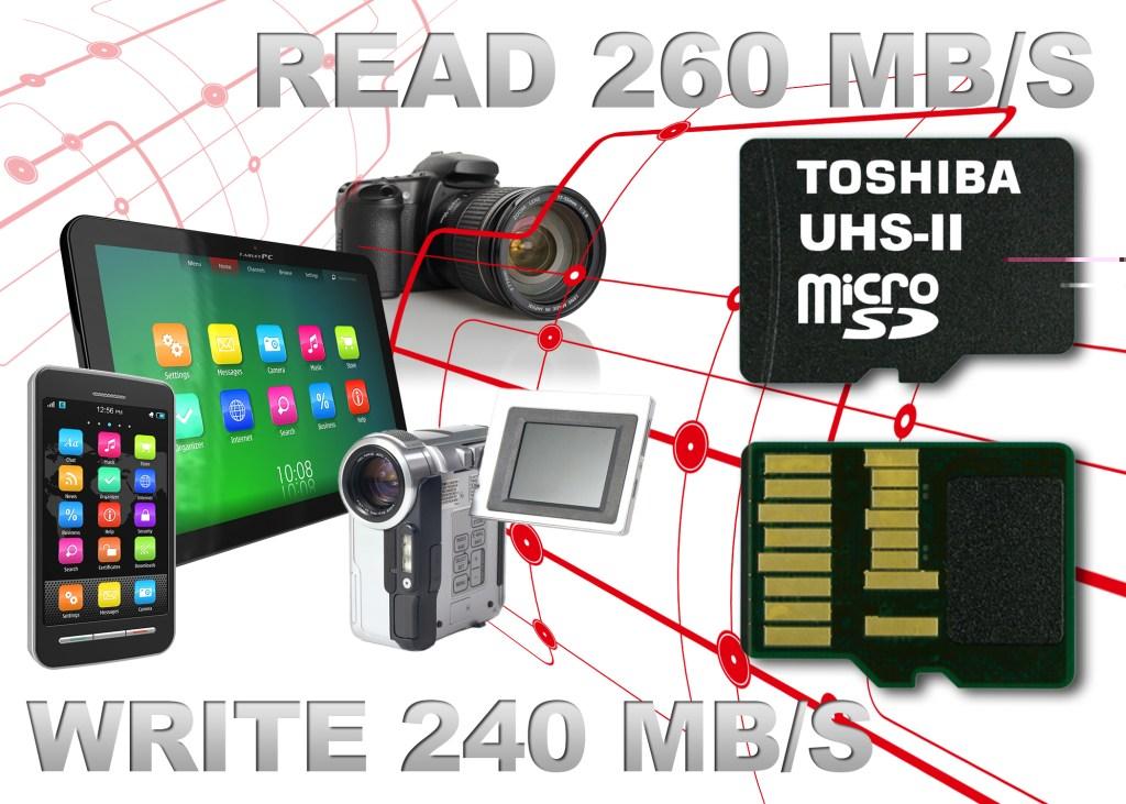Toshiba-fastest-memory-card-1024x731