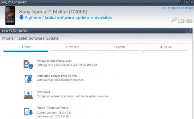Xperia-M-Dual-update-e1396355339181