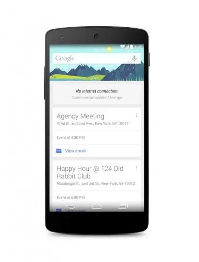Google-Now-offline-e1399284724566