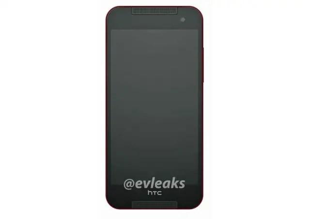 HTC-B2-leaks-e1399706153217