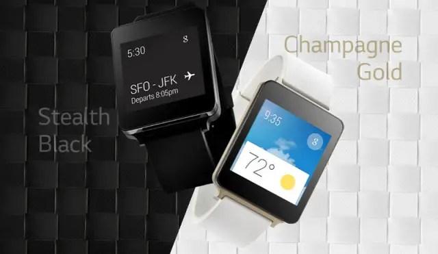 LG-G-Watch-2-e1398917496817