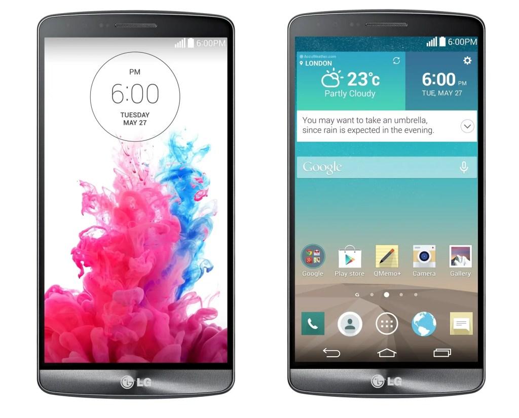 LG-G3-2-1024x825