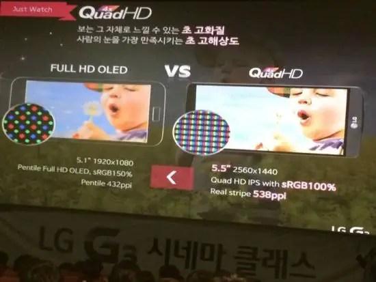 LG-G3-full-specs-2