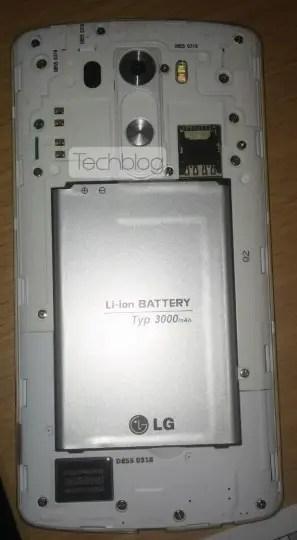 LG-G3-microSD-battery-e1400833174281