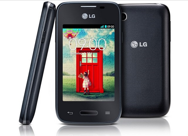 LG-L35-official