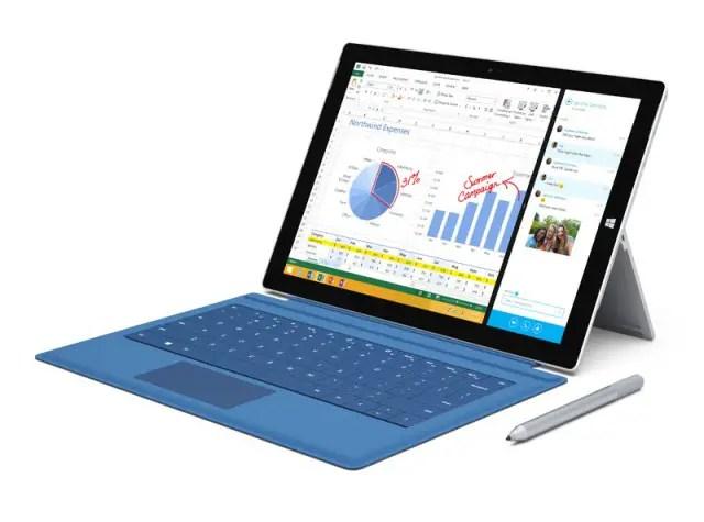 Microsoft-Surface-Pro-3-e1400651116149