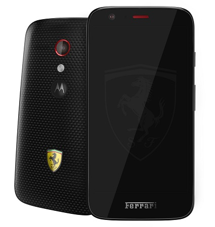 Moto-G-Ferrari-Edition-official