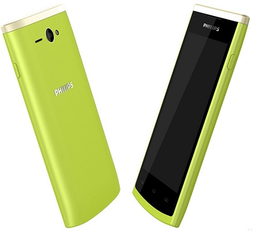 Philips-S308-official