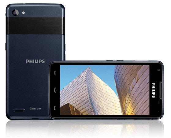 Philips-W6610-official