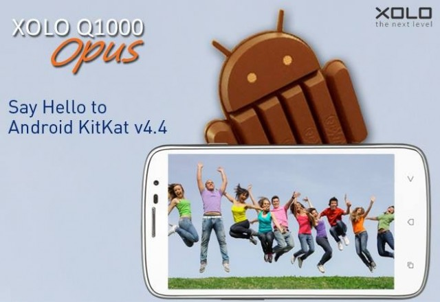 XOLO-Q1000-Opus-KitKat-update-e1399318127514