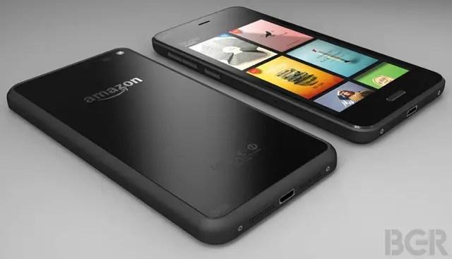 Amazon-3D-smartphone-announcement-June-18-01