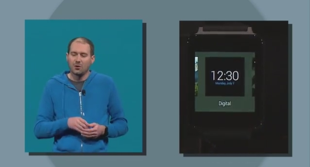 Android-Wear-detailed-1