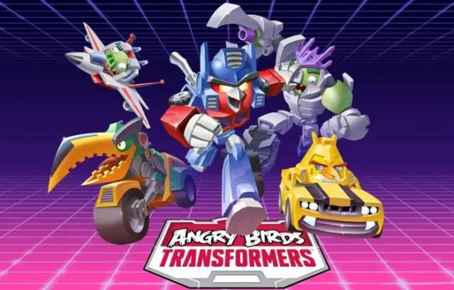 Angry-Birds-Transformers-e1402986677517