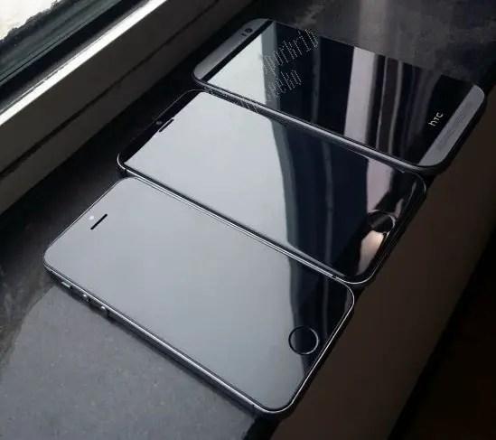 Apple-iPhone-6-leaks-1-e1403021562447