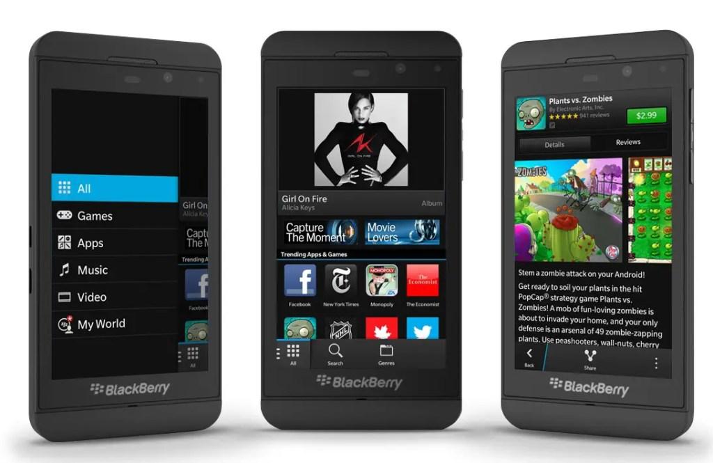 BlackBerry-music-video-shutting-1024x665