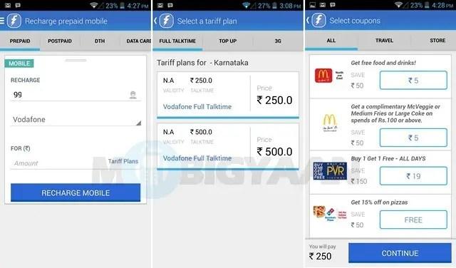Freecharge-app-3