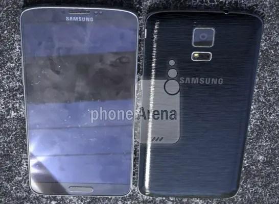 Galaxy-F-S5-Prime-leaks-3