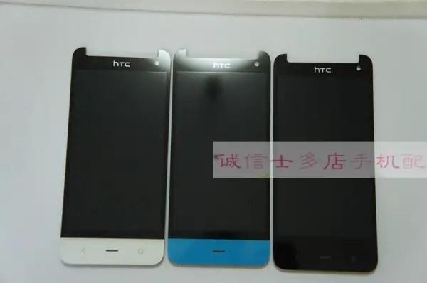 HTC-Butterfly-2-appears