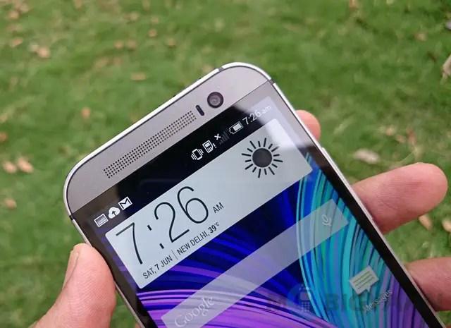 HTC-One-M8HTC-One-M8-53