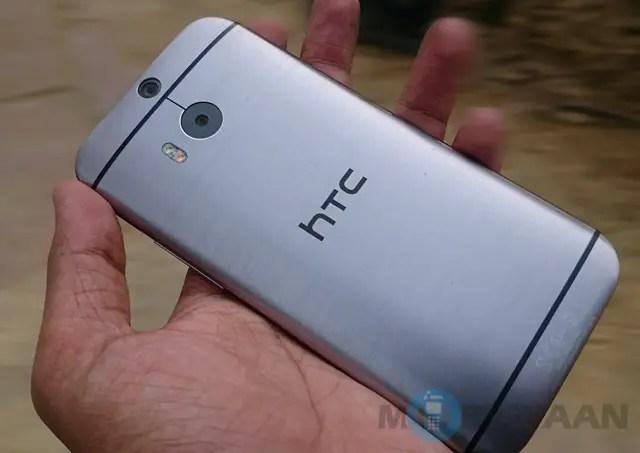 HTC-One-M8HTC-One-M8-62
