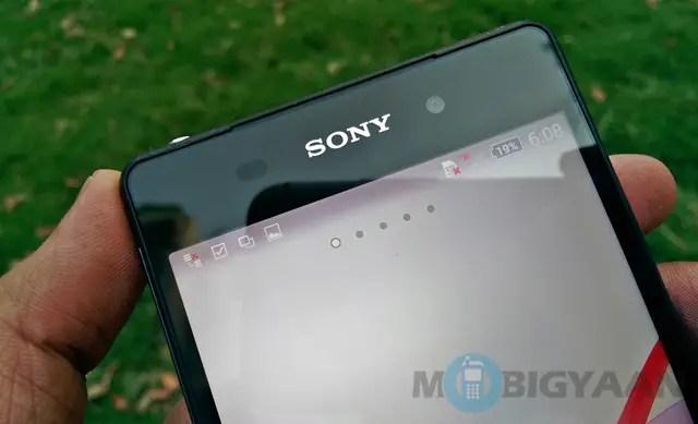 HTC-One-M8Sony-Xperia-Z2-33